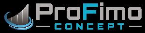 Profimo Concept GmbH